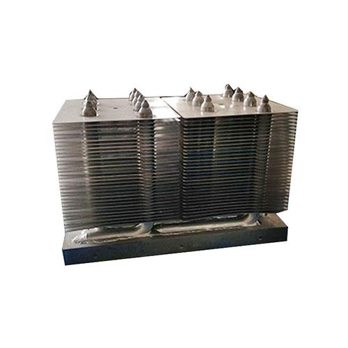 重力热管散热器