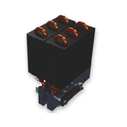热管散热器的介绍
