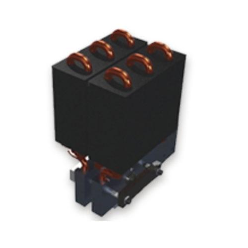 双极器件的环路热管散热器是什么