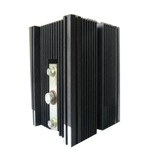 热管散热器怎么卖